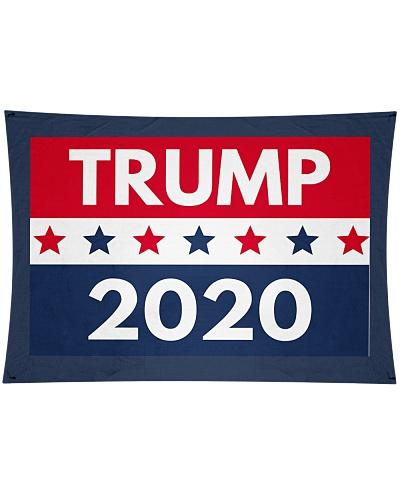 Trump 2020 Stars