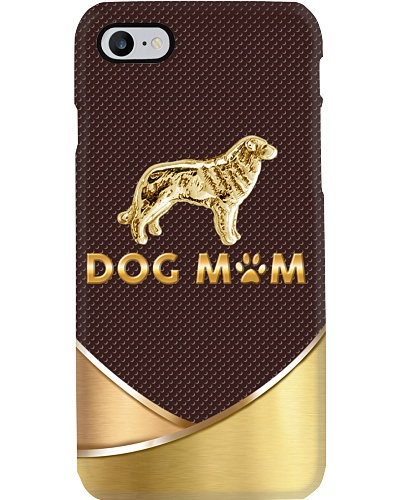 PHONE CASE GREAT PYRENEES