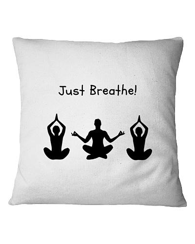 Yoga asana poses beautiful colors for everyday use