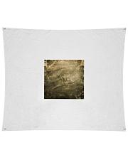 """ddddddddddddddddddd Wall Tapestry - 104"""" x 88"""" thumbnail"""