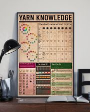 yarn 11x17 Poster lifestyle-poster-2
