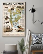 north dinosaurs 11x17 Poster lifestyle-poster-1
