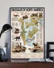 north dinosaurs 11x17 Poster lifestyle-poster-2