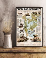 north dinosaurs 11x17 Poster lifestyle-poster-3