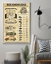 BUG 24x36 Poster lifestyle-poster-1
