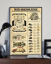 BUG 24x36 Poster lifestyle-poster-2