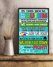 AUTISM 11x17 Poster lifestyle-poster-3