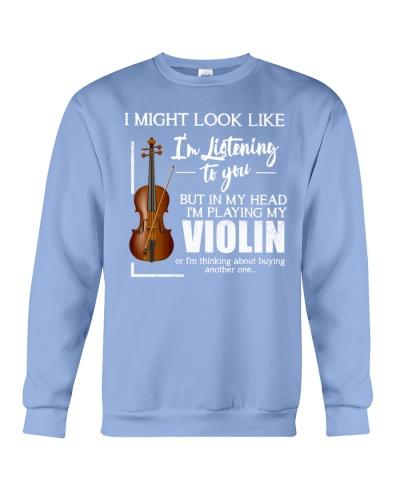 Love Violin