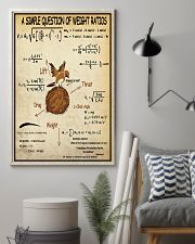 MATH 24x36 Poster lifestyle-poster-1