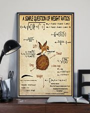 MATH 24x36 Poster lifestyle-poster-2