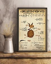 MATH 24x36 Poster lifestyle-poster-3