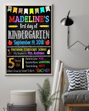 SCHOOL 11x17 Poster lifestyle-poster-1