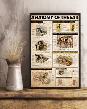 EAR 11x17 Poster lifestyle-poster-3