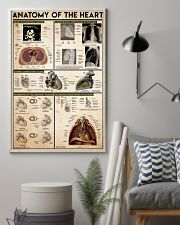 HEART 11x17 Poster lifestyle-poster-1