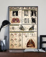 HEART 11x17 Poster lifestyle-poster-2