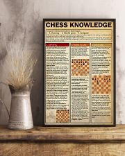 CHESS 24x36 Poster lifestyle-poster-3