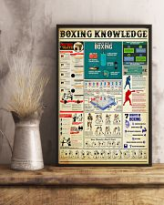 BOXING 11x17 Poster lifestyle-poster-3
