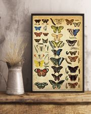 Butterfly  24x36 Poster lifestyle-poster-3
