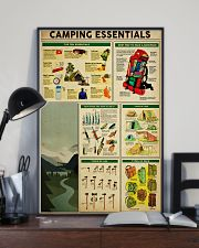 camping 24x36 Poster lifestyle-poster-2