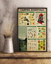 camping 24x36 Poster lifestyle-poster-3
