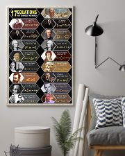 MATH 11x17 Poster lifestyle-poster-1