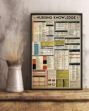NURSING 11x17 Poster lifestyle-poster-3
