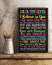 Students 11x17 Poster lifestyle-poster-3
