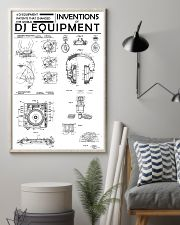 poster-DJ 11x17 Poster lifestyle-poster-1