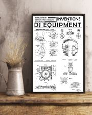 poster-DJ 11x17 Poster lifestyle-poster-3