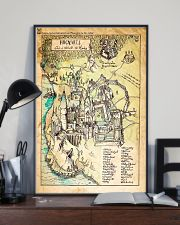 map 11x17 Poster lifestyle-poster-2