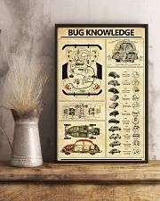BUG 11x17 Poster lifestyle-poster-3