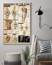 KNEE 11x17 Poster lifestyle-poster-1