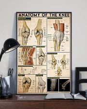 KNEE 11x17 Poster lifestyle-poster-2