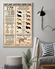 SHEEPDOG 11x17 Poster lifestyle-poster-1
