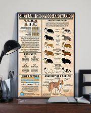 SHEEPDOG 11x17 Poster lifestyle-poster-2
