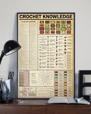 poster-crochet 11x17 Poster lifestyle-poster-2