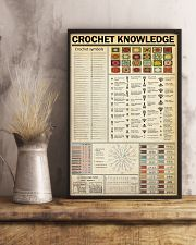 poster-crochet 11x17 Poster lifestyle-poster-3