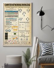 poster-computer 11x17 Poster lifestyle-poster-1