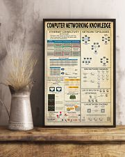 poster-computer 11x17 Poster lifestyle-poster-3