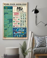 SCUBA3 24x36 Poster lifestyle-poster-1