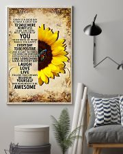 AUTISM 11x17 Poster lifestyle-poster-1