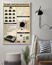 DJ 11x17 Poster lifestyle-poster-1