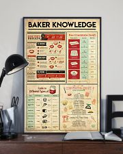BAKER 11x17 Poster lifestyle-poster-2