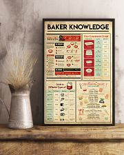 BAKER 11x17 Poster lifestyle-poster-3