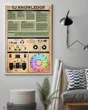 DJ 24x36 Poster lifestyle-poster-1