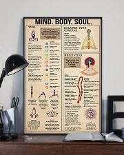YOGA 20 11x17 Poster lifestyle-poster-2