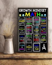Math 11x17 Poster lifestyle-poster-3