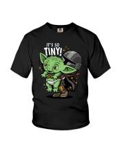 YODA2 Youth T-Shirt thumbnail