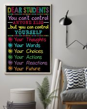 STUDENT 11x17 Poster lifestyle-poster-1