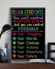STUDENT 11x17 Poster lifestyle-poster-2